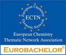 eurobachelor.jpg