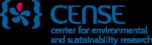 Centro de Investigação em Ambiente e Sustentabilidade