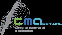 Centro de Matemática e Aplicações FCT/UNL