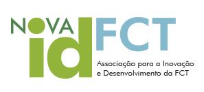 NOVAid logo logo