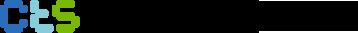 Centro de Tecnologias e Sistemas FCT/UNL