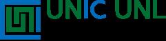 UNIC - Centro de Investigação em Estruturas e Construção